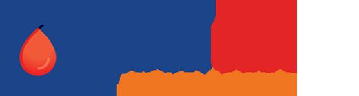 Logo di Smart Clot